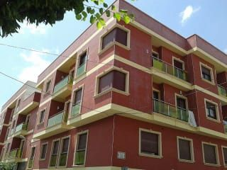 Piso en venta en Calasparra de 65,39  m²
