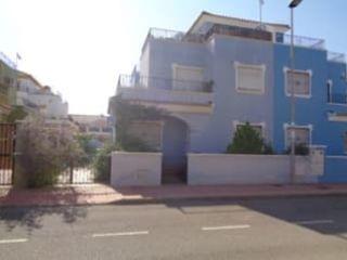 Piso en venta en San Javier de 90,62  m²