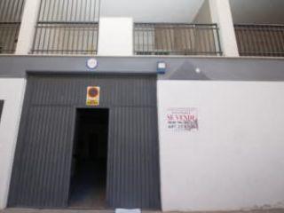 Local en venta en Jumilla de 322,55  m²