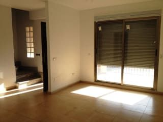 Piso en venta en Villanueva Del Río Segura de 236,34  m²