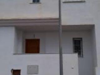 Piso en venta en Gérgal de 168,51  m²