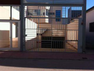 Garaje en venta en Torre-pacheco de 23,91  m²