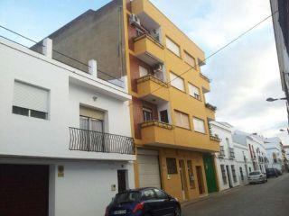 """Piso en venta en <span class=""""calle-name"""">c. los molinos"""