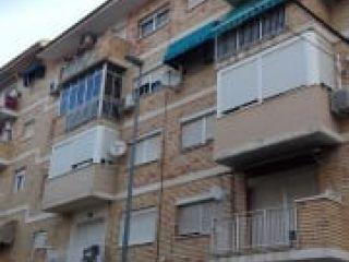 Piso en venta en Cartagena de 100,43  m²