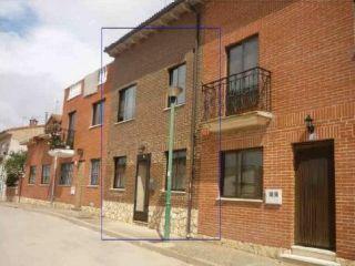 Casa en venta en c. san roman. villamiel de muñó