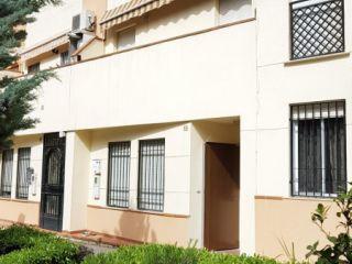 """Casa en venta en <span class=""""calle-name"""">avda. doña juana"""