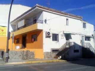 Local en Las Gabias