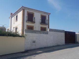 """Casa en venta en <span class=""""calle-name"""">c. infanta elena"""
