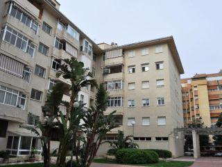 Atico en venta en Marbella de 110  m²