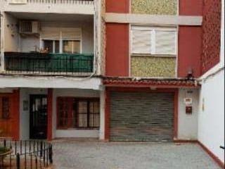 Piso en venta en Alboraya de 73,00  m²