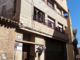 """Piso en venta en <span class=""""calle-name"""">c. puerta del sol"""