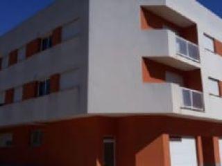 Piso en venta en Favara de 96,51  m²