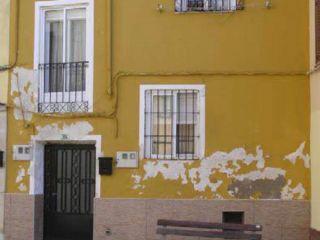 Casa en venta en c. fray melchor cano