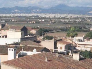 Piso en Palma