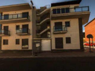 Piso en venta en Xeresa de 74,75  m²