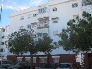 Piso en venta en Torremolinos de 56,00  m²