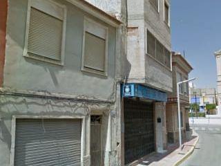 Local en venta en Lorquí de 91,00  m²