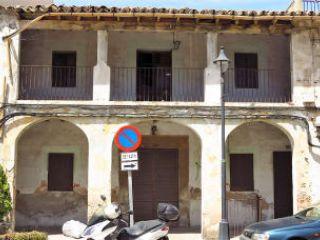 Vivienda en Santa María del Camí