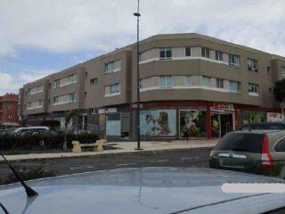 Piso en venta en Avda. Carlos V, Sn, Carrizal, El (ingenio), Las Palmas
