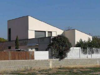 Casa en venta en C. Baladruga, 7, Palau D'anglesola, El, Lleida