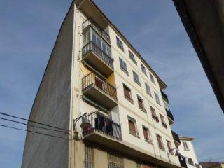 """Piso en venta en <span class=""""calle-name"""">c. san sebastian"""