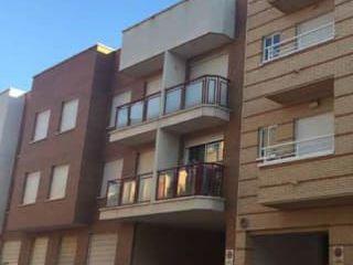 Piso en venta en Santomera de 89,11  m²
