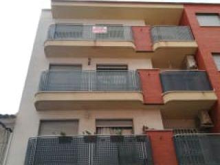 Garaje en venta en Santomera de 30,49  m²