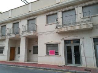 Piso en venta en Santomera de 112,15  m²