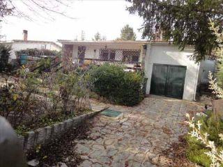 Casa en venta en c. segovia - urbanización manantiales