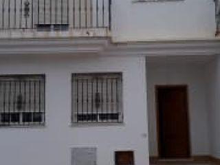 Piso en venta en Gérgal de 182,85  m²