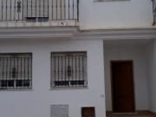 Piso en venta en Gérgal de 167,71  m²