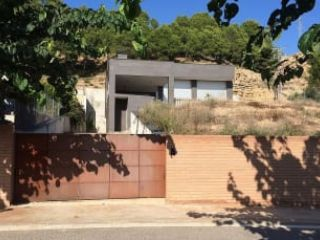 Vivienda en Alpicat