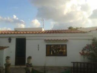 Vivienda en Ciutadella de Menorca
