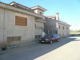Chalet en venta en Fuente Alamo de 205.62  m²