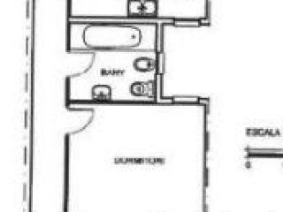 Casa en venta en c. alfred perenya