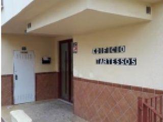 Piso en venta en Fuengirola de 53.78  m²