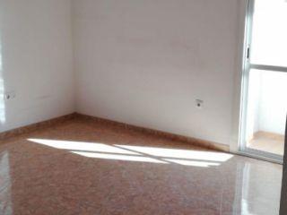 Piso en venta en Gangosa (la) de 54.34  m²