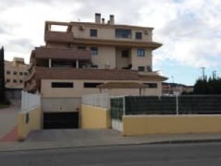 Garaje en venta en Murcia de 23,82  m²