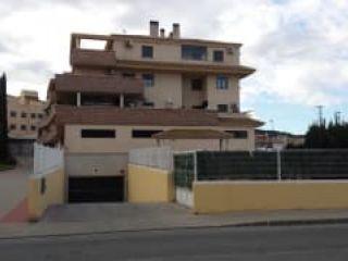 Garaje en venta en Murcia de 23,69  m²