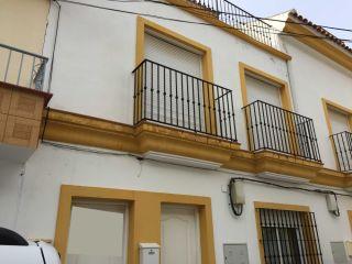 Chalet en venta en Pizarra de 90.05  m²