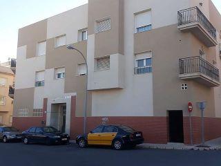 Local centro comercial en VICAR (Almería)