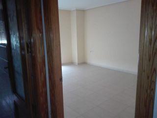 Unifamiliar en venta en Montesinos (los) de 81  m²