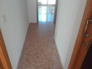 Unifamiliar en venta en Albaida de 133.61  m²