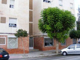 Unifamiliar en venta en Novelda de 78  m²