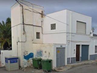 Vivienda en Dalías