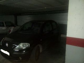 Calle Vereda San Isidro 10, -2