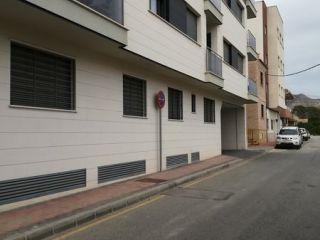 Calle Mariantonios (Edificio Corum II) 1, -2