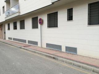 Calle Calle Mariantonios (Edificio Corum II) 1, -2
