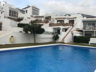 Unifamiliar en venta en Benalmádena de 87.45  m²