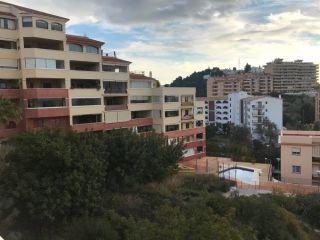 Piso en venta en Fuengirola de 57.55  m²